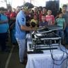 Alkilados - Monalisa [Remix] DJ Jairo Melgar Portada del disco