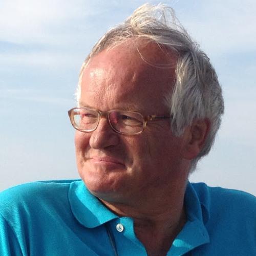 Christian De Vos's avatar