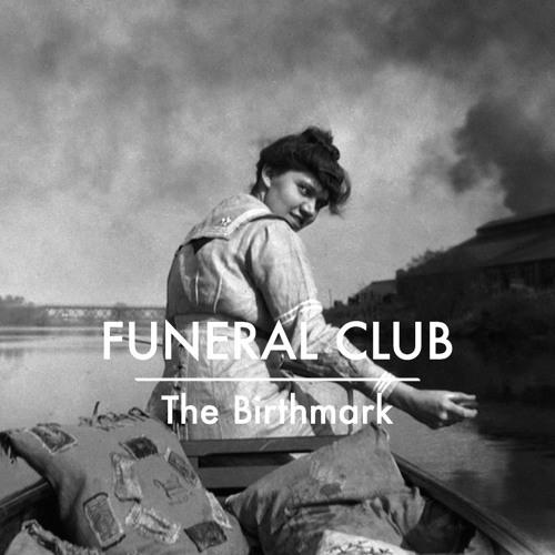 FUNERAL CLUB's avatar