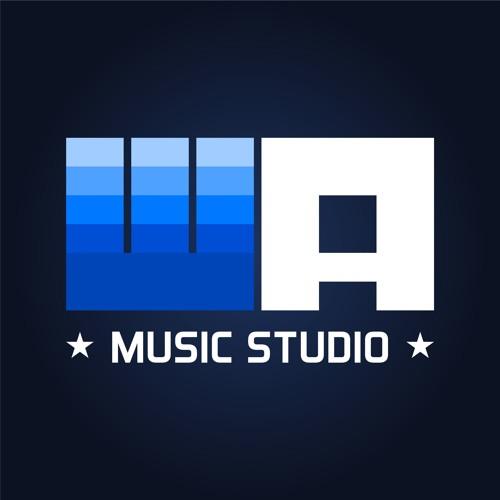 WA Studio's avatar