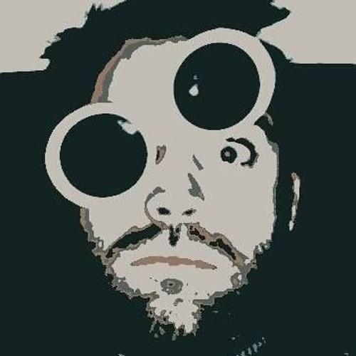 SNäZZY's avatar
