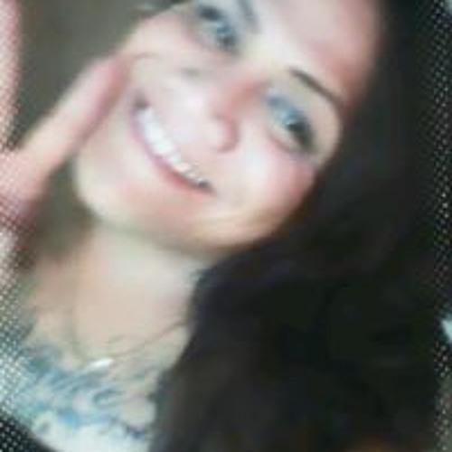 Waiale'e Borreta's avatar