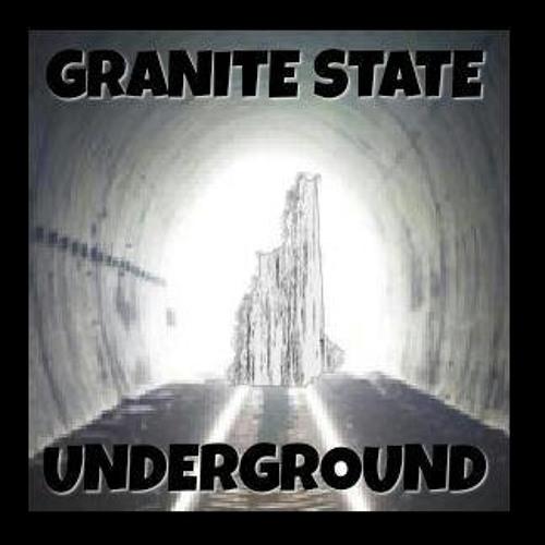 Granite State Underground's avatar