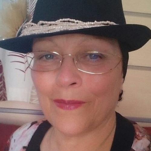 Violette EVRARD's avatar