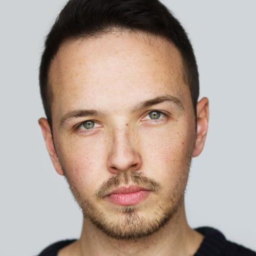 Ryan Price's avatar