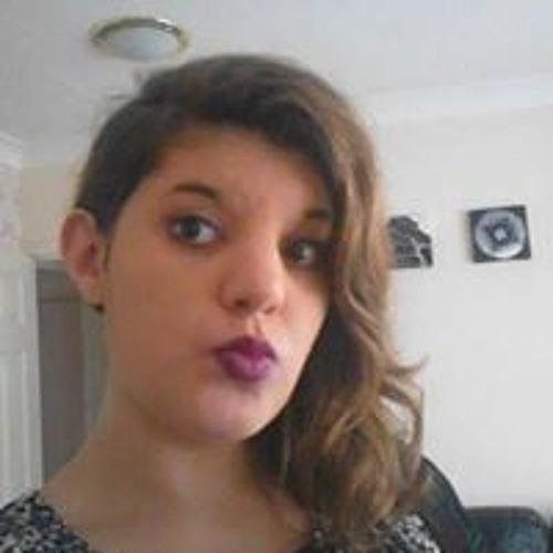 Paige Bassett's avatar