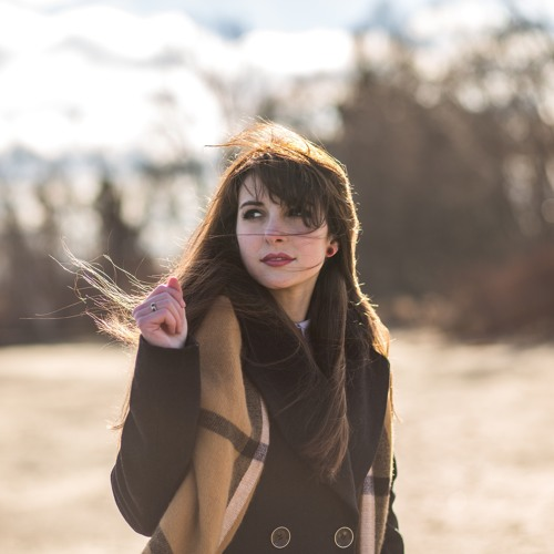 Christina Damaso's avatar