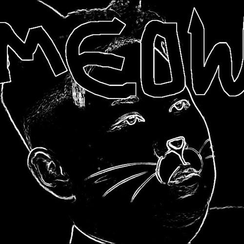 kittyjongill's avatar