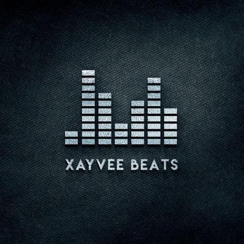 XayVee's avatar