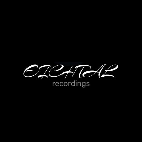 Eichtal Recordings's avatar
