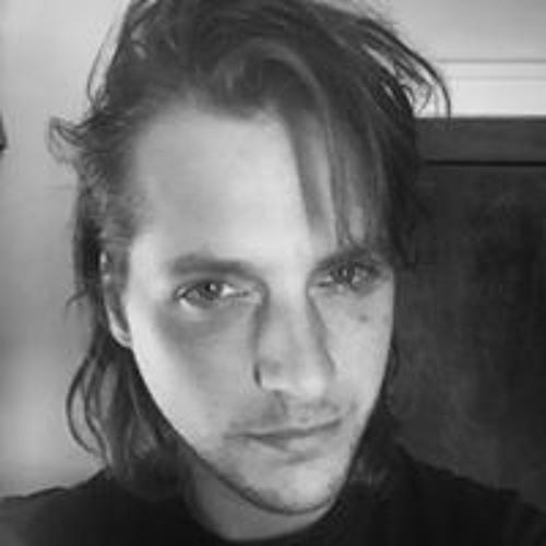 Johnny Stuttle's avatar