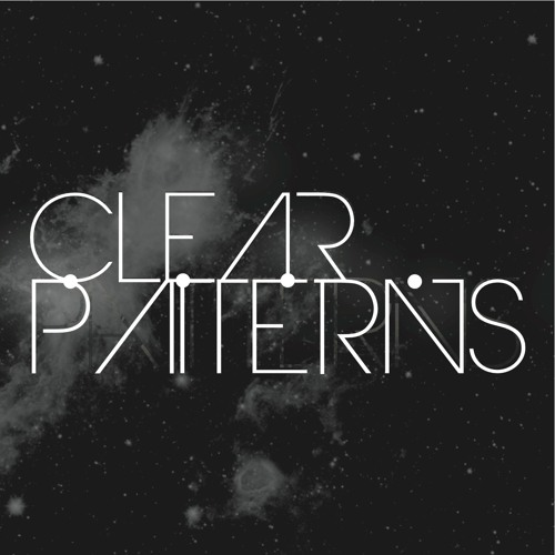 Clear Patterns's avatar