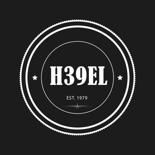 H39EL's avatar