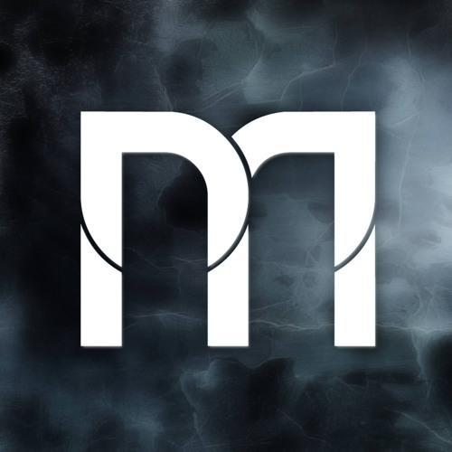 MpireMusic's avatar