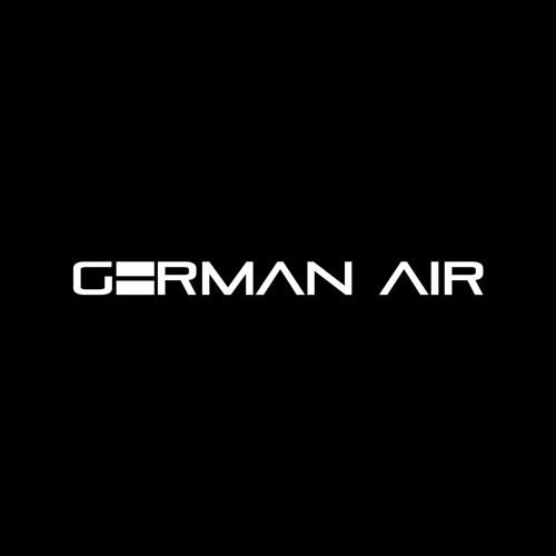 German Air's avatar