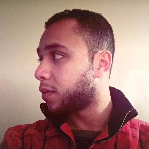 Mostafa Koura's avatar