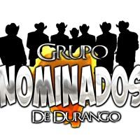 La Varita y La Conga (Charangas)- Nominados De duango en vivo