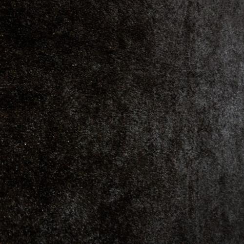 The Toyz Noize's avatar