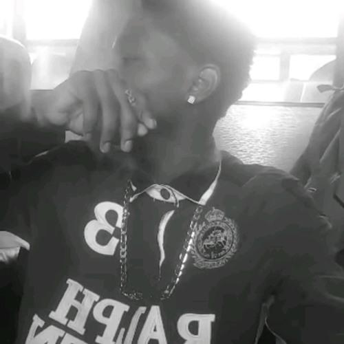 souljah_340's avatar