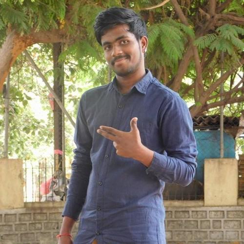 Dj Shiva Rockey 03's avatar