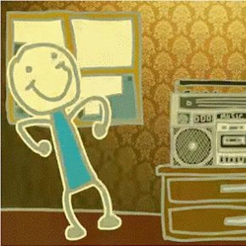 SilverGOn ™'s avatar