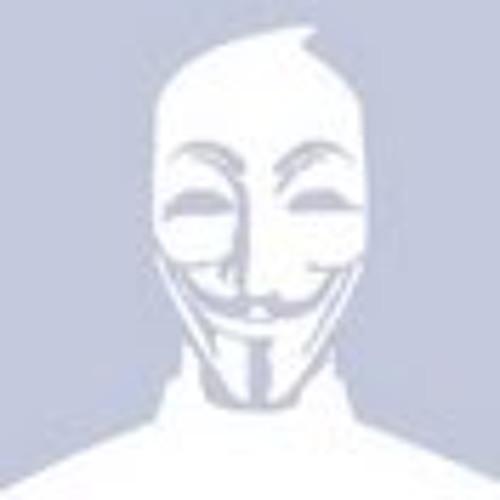 Käptn Kook's avatar