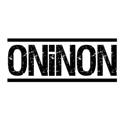 ONiNON's avatar