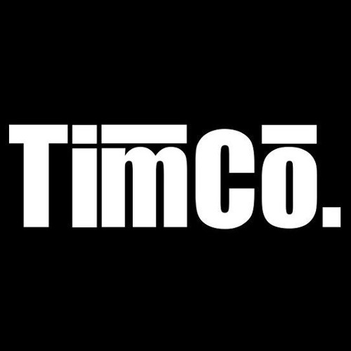 TimCo Studios's avatar