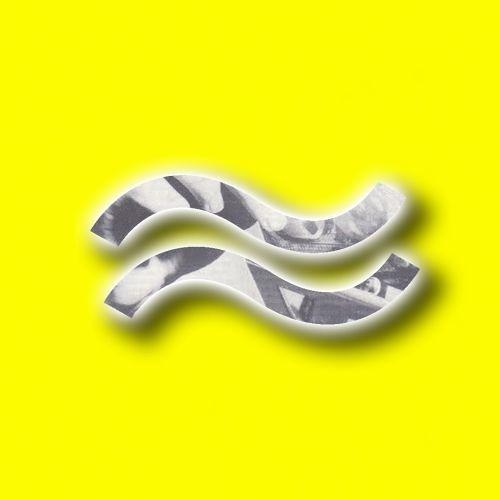 WEZO's avatar