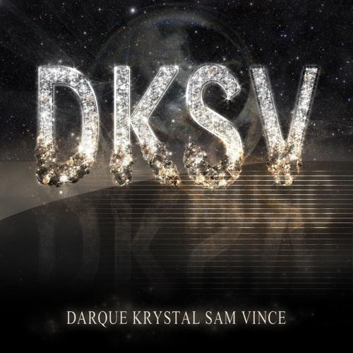 DarqueKrystal's avatar
