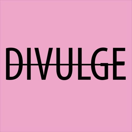 Divulge Podcast's avatar