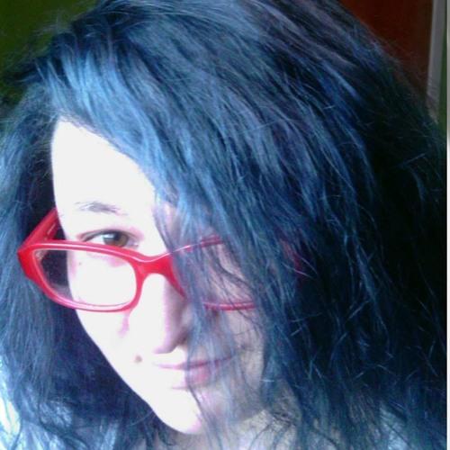 Amelie Bouita's avatar