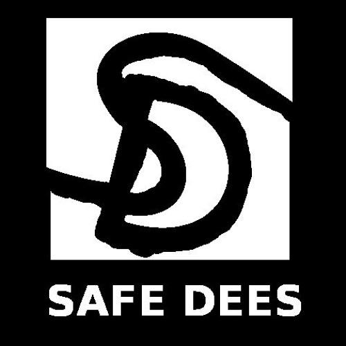 Safe Dees's avatar