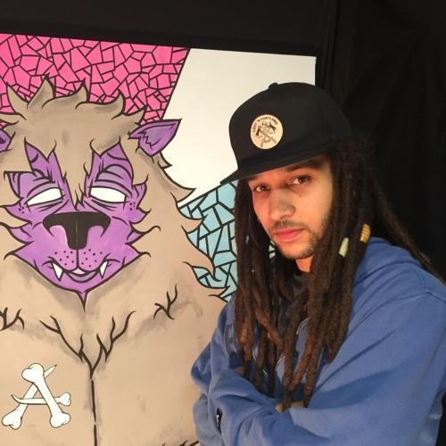 TerrellBaker's avatar