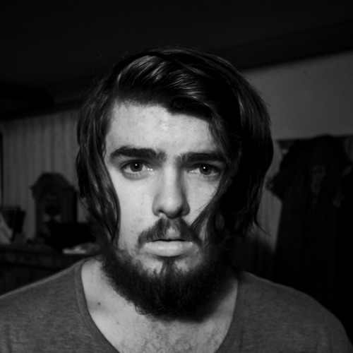 Matty Sievers's avatar