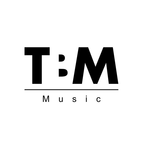 TBM Music's avatar