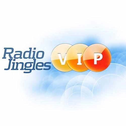 RadioJinglesVIP.com Songs