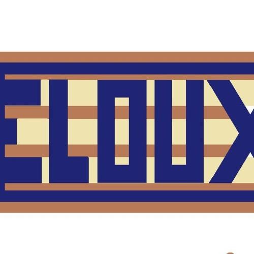 Veloux's avatar