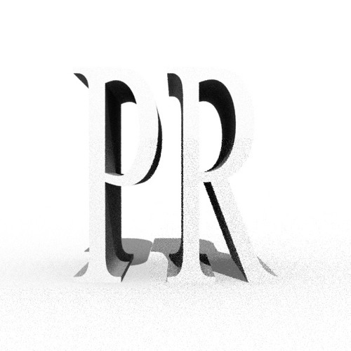 Practical Records's avatar