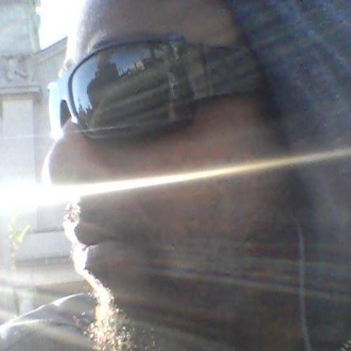 CASHRAC's avatar