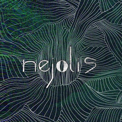 nejolis's avatar