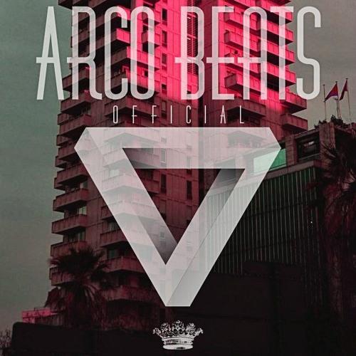 Arcobeats's avatar