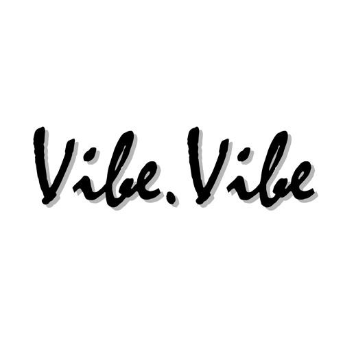 vibe.vibe's avatar