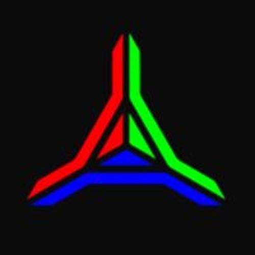 æthertek's avatar