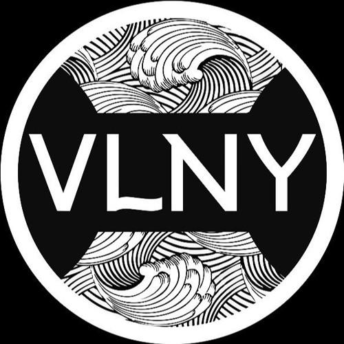 VLNY's avatar