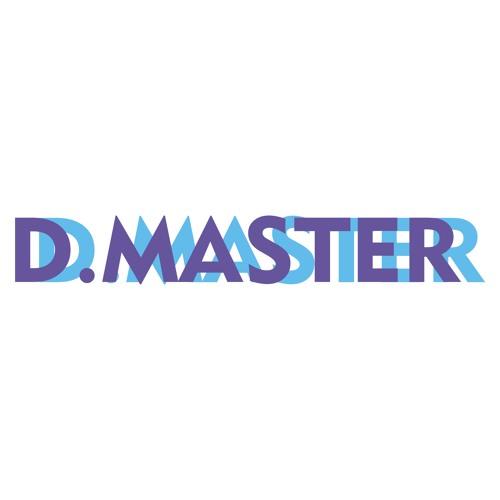D.Master's avatar