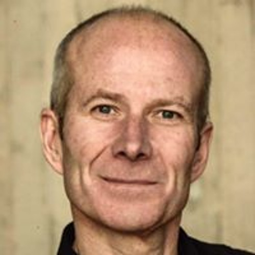 Kenth Åkerman's avatar