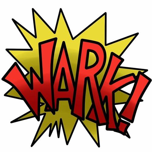 WARK!'s avatar