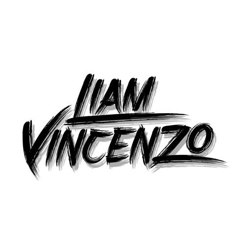 LiamVincenzoMcCarthy's avatar