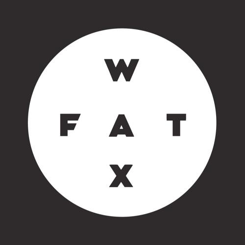 Fat Wax's avatar